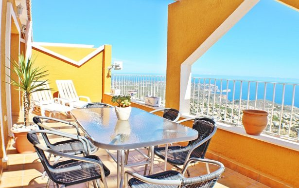 sea-view-apartment-oportunidad-apartamento-en-venta-en-benitachell-vistas-al-mar-mediterraneo285