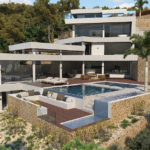 villas for sale spain