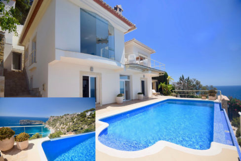 Villa-Holiday Home image 12
