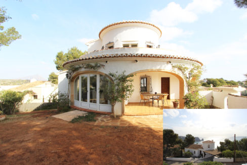 direct property sales spain