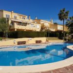 commission free property sales spain