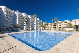 Famous Resort_property for sale in spain