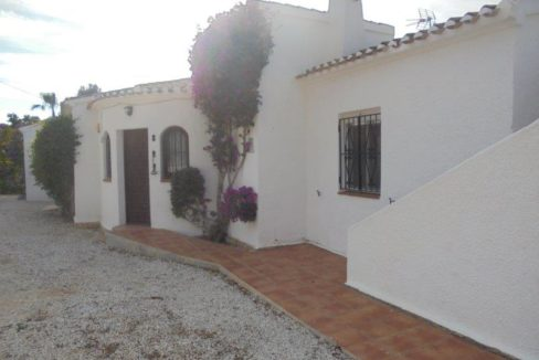 house for rent_costa blanca property